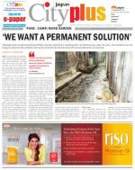 Vol-5,Issue-34,Dt.Aug14-20,2013 - Read on ipad, iphone, smart phone and tablets.