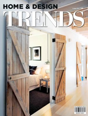Home & Design TRENDS - v1i4
