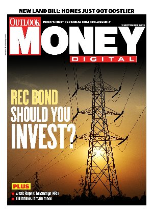 Outlook Money Digital - Read on ipad, iphone, smart phone and tablets.