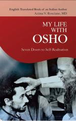 My Life With Osho