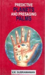 Predictive Planets and Preasaging Palms
