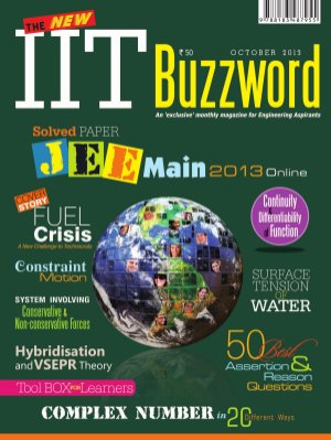 IIT Buzzword - Read on ipad, iphone, smart phone and tablets