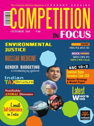 October 2013 - Read on ipad, iphone, smart phone and tablets.