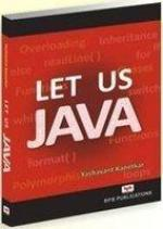 Let Us Java