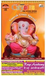 Vol-5,Issue-37,Dt.Sept.11-17,2013 - Read on ipad, iphone, smart phone and tablets.