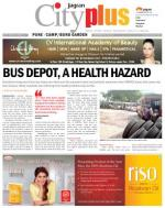 Vol-5,Issue-38,Dt.Sept18-24,2013 - Read on ipad, iphone, smart phone and tablets.
