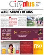 Vol-5,Issue-40,Dt.Oct2-8,2013 - Read on ipad, iphone, smart phone and tablets.