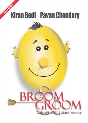 Broom & Groom - Read on ipad, iphone, smart phone and tablets