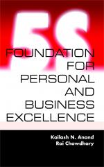 5S: Foundation for Personal and Business Excellence