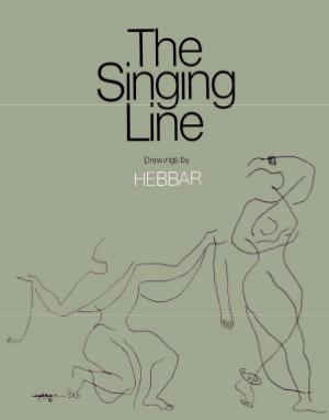 The Singing Line - Read on ipad, iphone, smart phone and tablets.