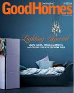 GOODHOMES LIGHTING SPECIAL