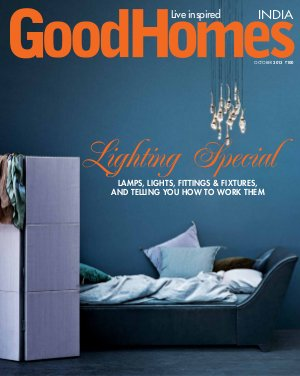GOODHOMES LIGHTING SPECIAL - Read on ipad, iphone, smart phone and tablets