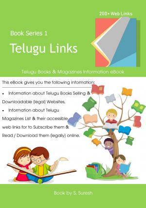 Telugu To English Dictionary Ebook