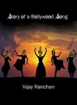 Story of a Bollywood Song - Read on ipad, iphone, smart phone and tablets.
