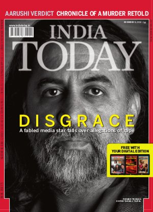 India Today-9th December 2013 - Read on ipad, iphone, smart phone and tablets.