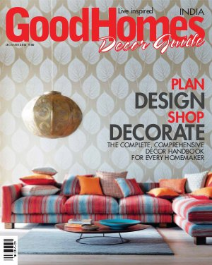 GOODHOMES DECOR GUIDE - Read on ipad, iphone, smart phone and tablets.