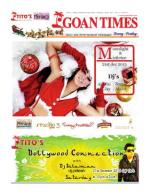 Goantimes - Read on ipad, iphone, smart phone and tablets.