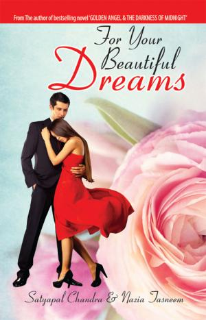For your Beautiful Dreams - Read on ipad, iphone, smart phone and tablets.
