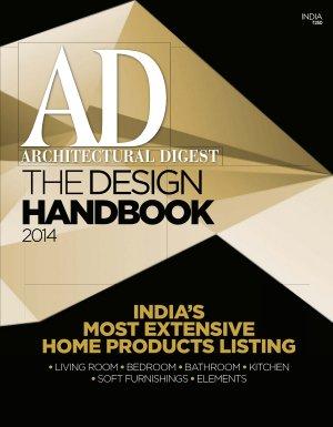 The Design Handbook - 2014