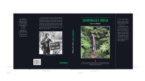 Sankhala's India – Lest We Forget - Read on ipad, iphone, smart phone and tablets.