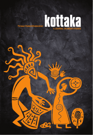 Kottaka - Read on ipad, iphone, smart phone and tablets.