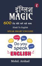 10,000 PSC Questions e-book in Malayalam by Mashhari