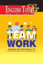 Arihant Samsamayiki e-magazine in Hindi by Arihant Publications