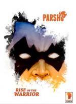 Parshu