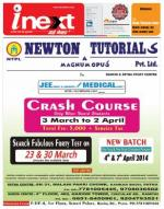03.03.14 - Read on ipad, iphone, smart phone and tablets.