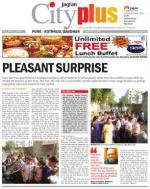 Vol-6,Issue-10,Dt.Mar06-12,2014 - Read on ipad, iphone, smart phone and tablets.