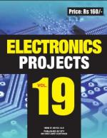 Electronics Projects Vol 19