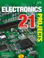 Electronics Projects Vol 21