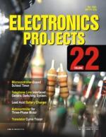 Electronics Projects Vol 22