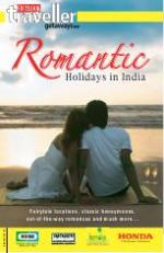 Outlook Traveller Getaway - Romantic Holiday in India