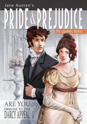 Pride and Prejudice - Read on ipad, iphone, smart phone and tablets.