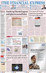 Chandigarh - Read on ipad, iphone, smart phone and tablets