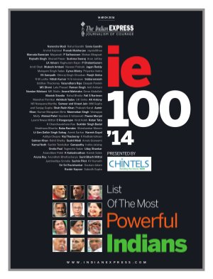 ie 100-2014 - Read on ipad, iphone, smart phone and tablets