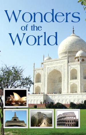 Wonders of the World - Read on ipad, iphone, smart phone and tablets