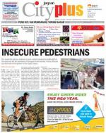 Vol-6,Issue-14,Dt.Mar29-April04,2014 - Read on ipad, iphone, smart phone and tablets.