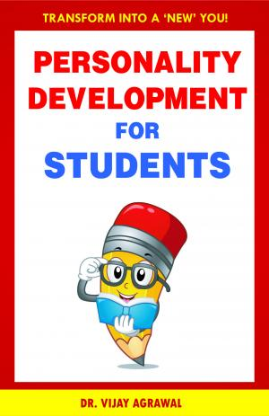 Personality Development For Students - Read on ipad, iphone, smart phone and tablets.