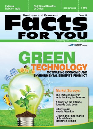 Facts For You - Read on ipad, iphone, smart phone and tablets.