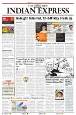 18-04-2014 - Read on ipad, iphone, smart phone and tablets.