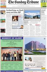 NCR_20_April_2014 - Read on ipad, iphone, smart phone and tablets.
