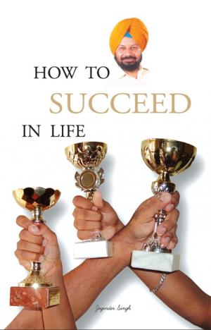 How to Succeed in Life? - Read on ipad, iphone, smart phone and tablets