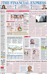 Delhi - Read on ipad, iphone, smart phone and tablets