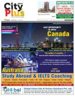 Vol-8, Issue-37,May 24 to May 30, 2014 - Read on ipad, iphone, smart phone and tablets.