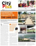 THANE, Vol - 5, Issue -35, MAY 31 - JUNE 06, 2014