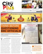 MALAD, Vol - 5, Issue -35, MAY 31 - JUNE 06, 2014