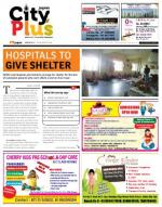 Banjarahill MAY 31-June 6 Vol-5, Issue-22 - Read on ipad, iphone, smart phone and tablets.