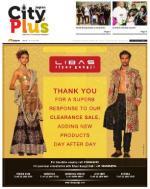 Borivali Vol-5, Issue-35, Date - June 01 - June 07, 2014